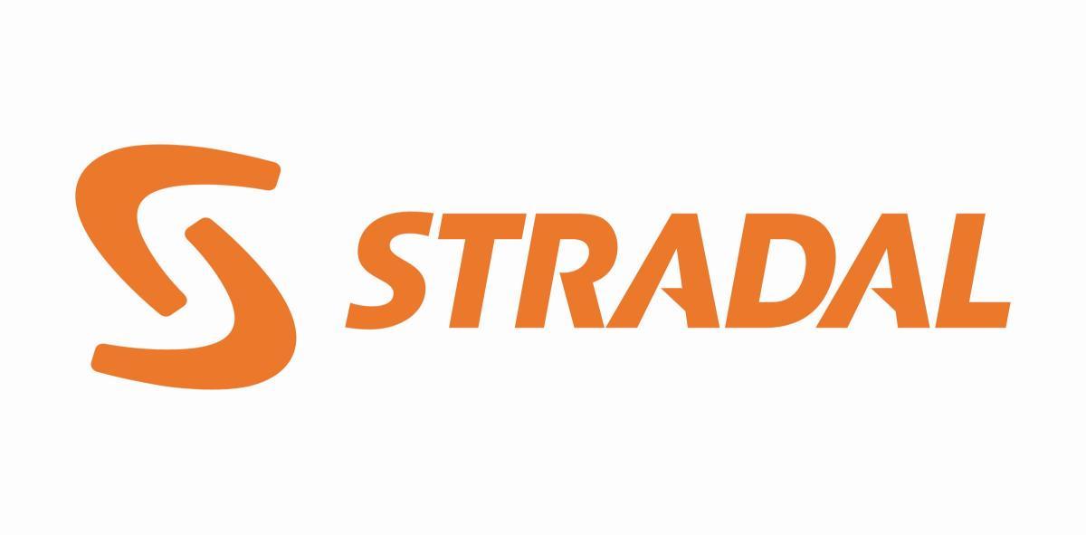 STRADAL