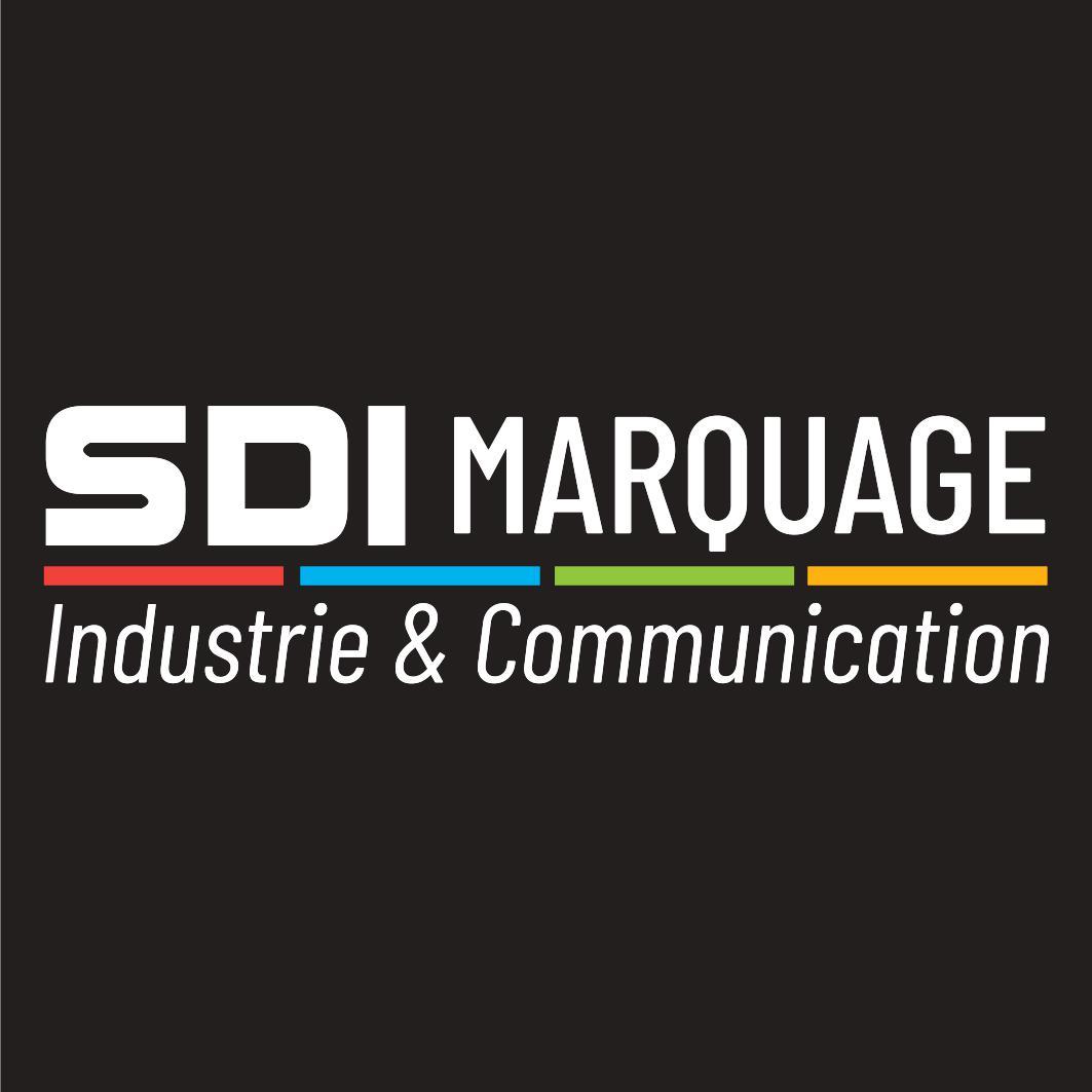 SDI MARQUAGE