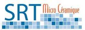 SRT-MC