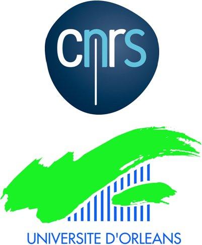 Laboratoire ICMN (ex-CRMD)