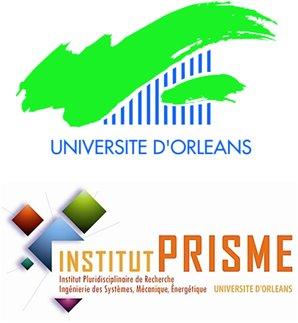 Laboratoire PRISME