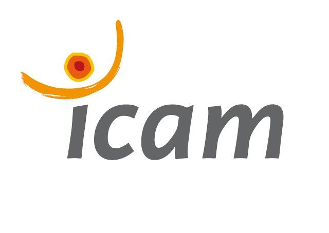 ICAM Nantes