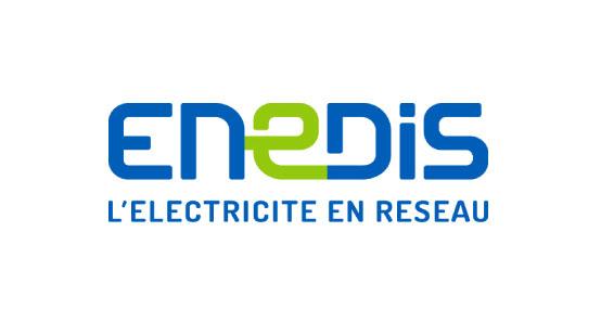 ENEDIS CVDL