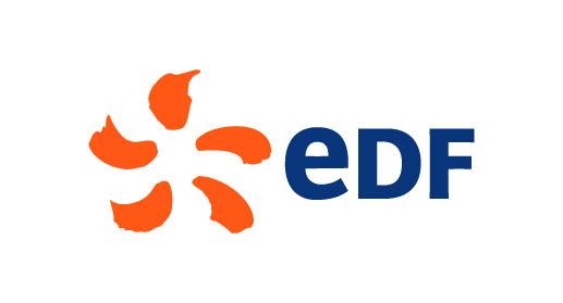 EDF Direction Commerce Régional Centre