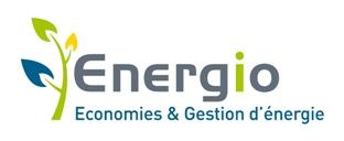 ENERGIO PARTENAIRE V3