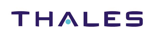 Thales communications & security
