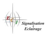 ECI Signalisation & éclairage