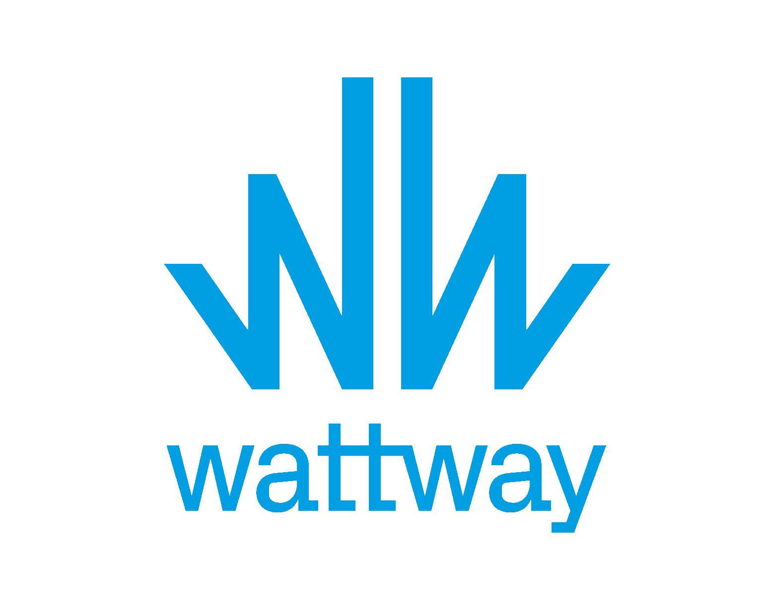 WATTWAY (COLAS)