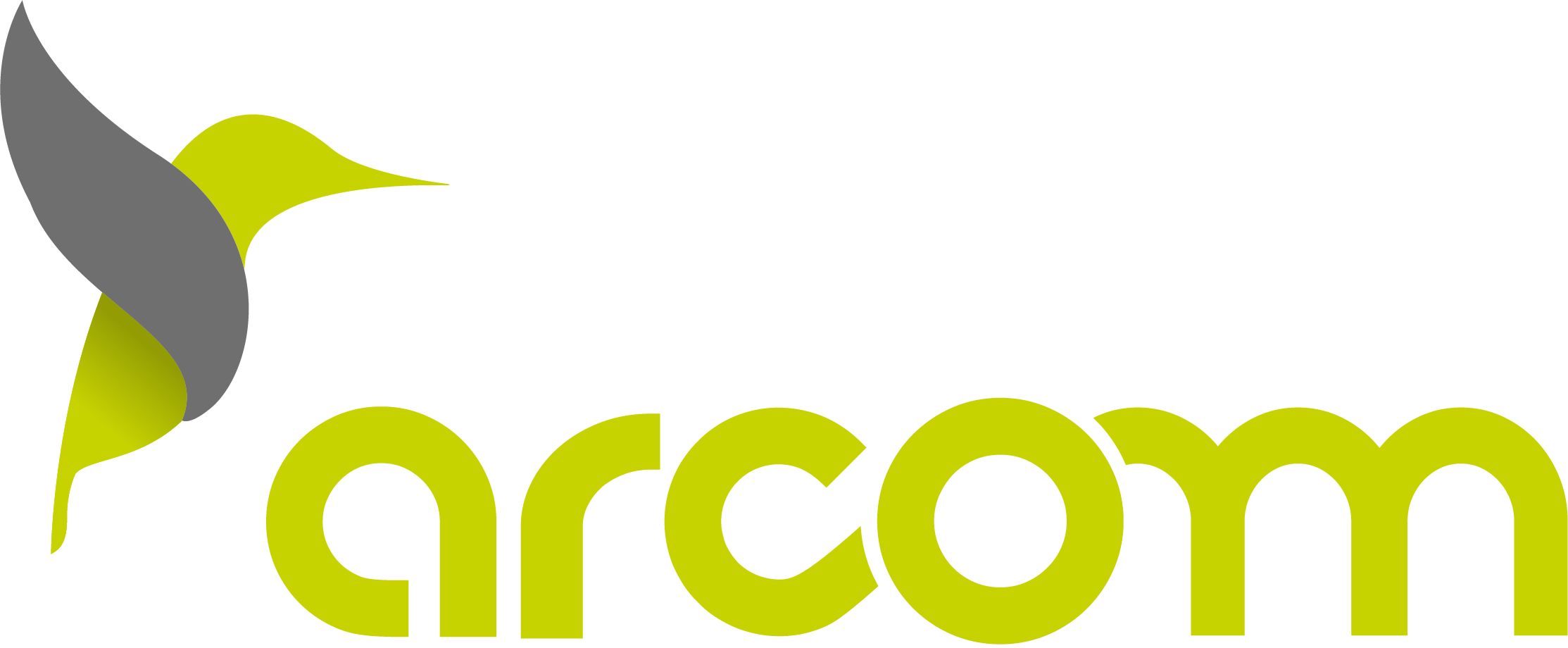 ARCOM Centre - Centre Val de Loire