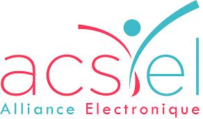 ACSIEL Alliance Electronique