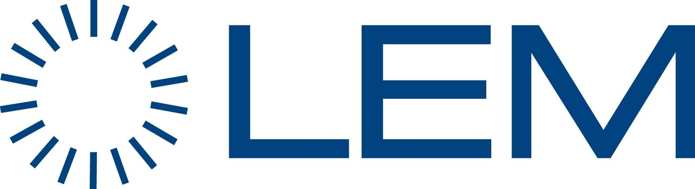LEM Europe French Branch