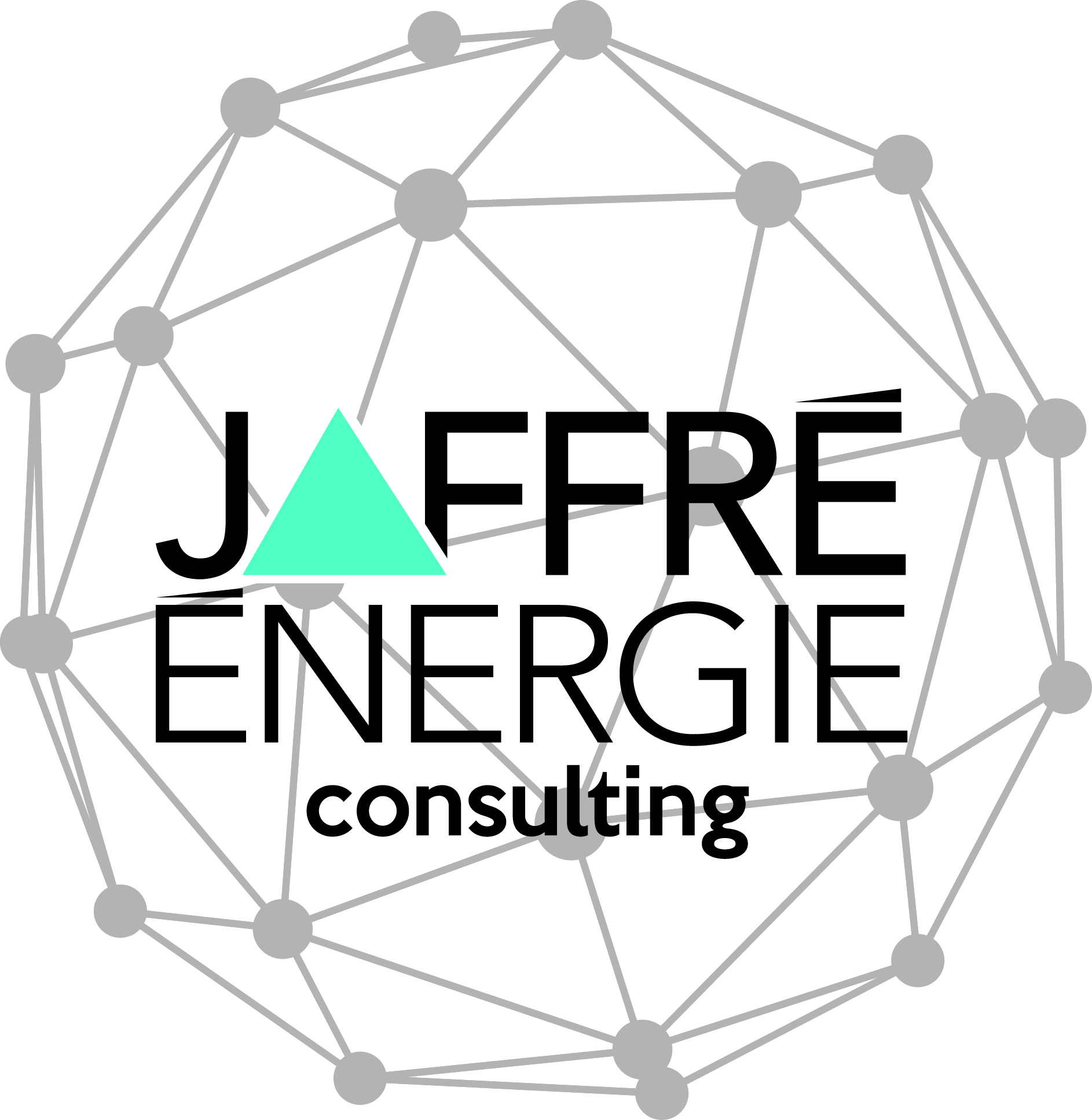 JAFFRE ENERGIE CONSULTING