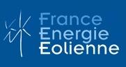 France Energie Eolienne (FEE)