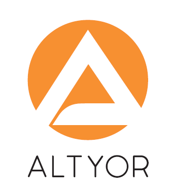 ALTYOR (PDCI)