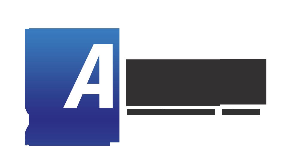 AMBIN INFORMATIQUE
