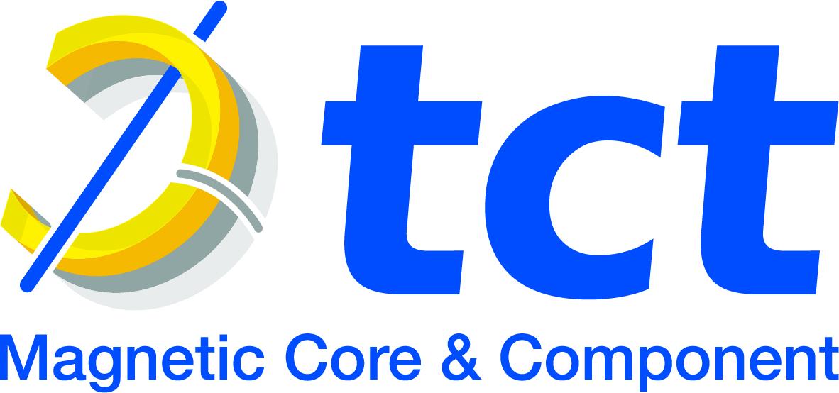 TCT (TORES COMPOSANTS TECHNOLOGIES)