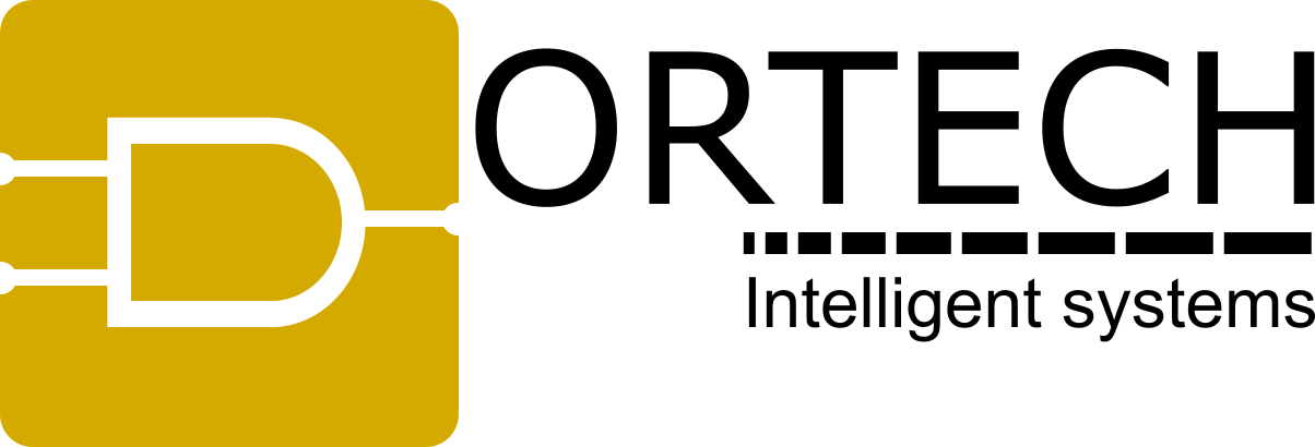 ORTECH INTELLIGENT SYSTEMS (OUEDRAOGO RENAUD TECHNOLOGIES)