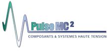 Pulse MC2