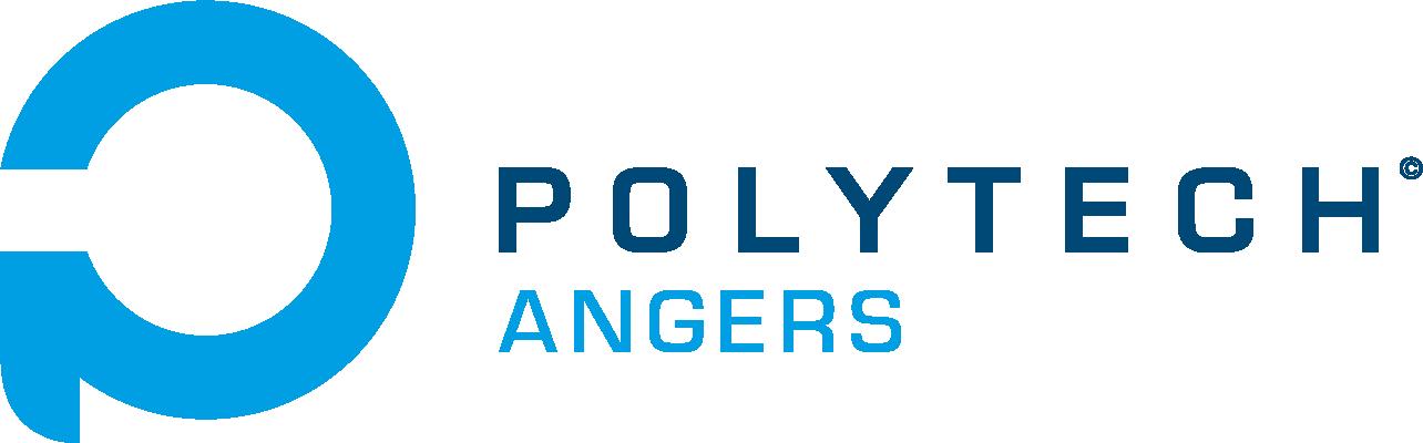 Polytech Angers (ex. ISTIA)