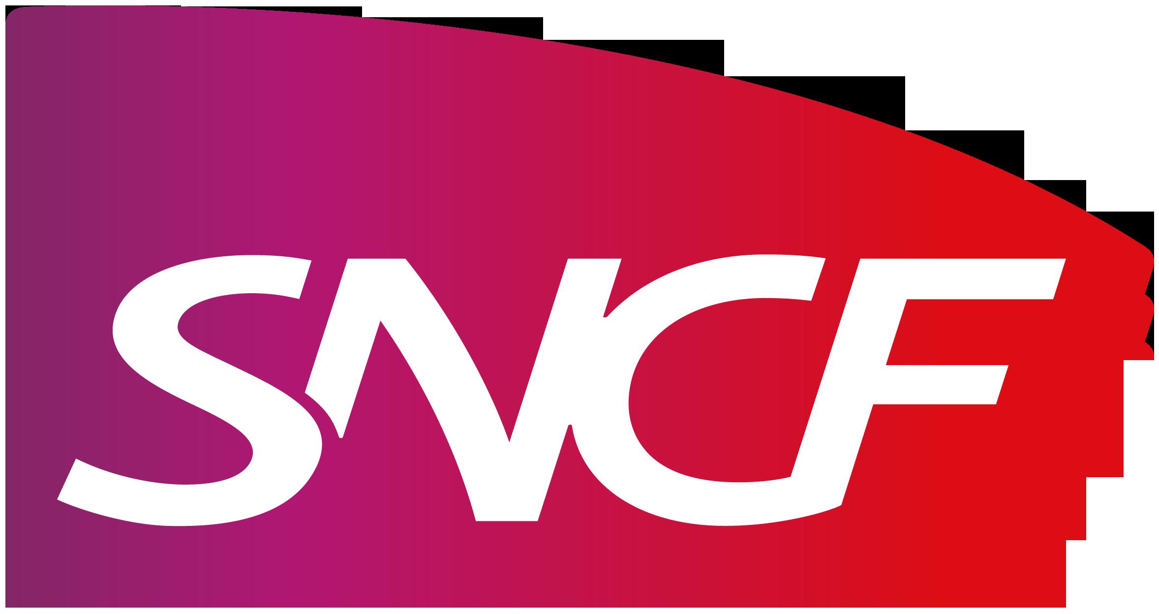 SNCF CIM (CENTRE D'INGENIERIE DU MATÉRIEL)