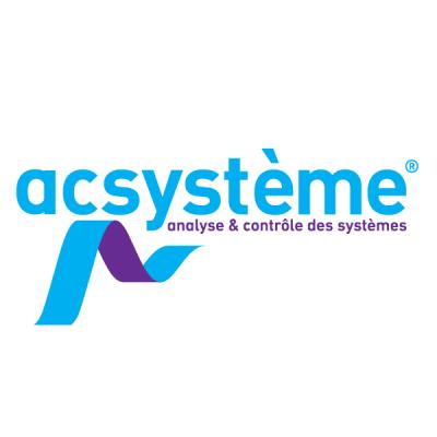 ACSYSTEME