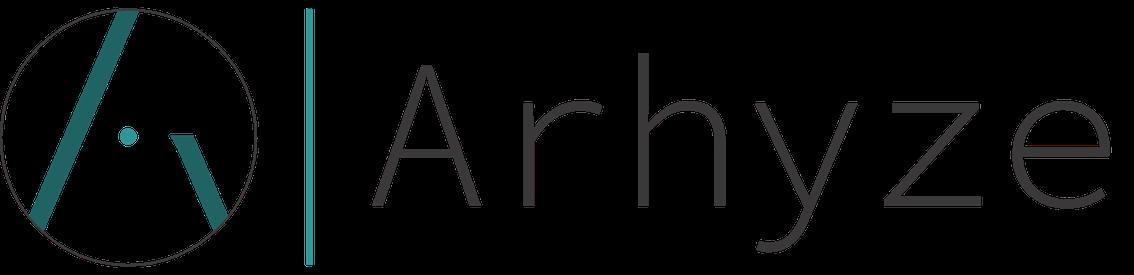 ARHYZE