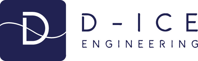 D-ICE ENGINEERING