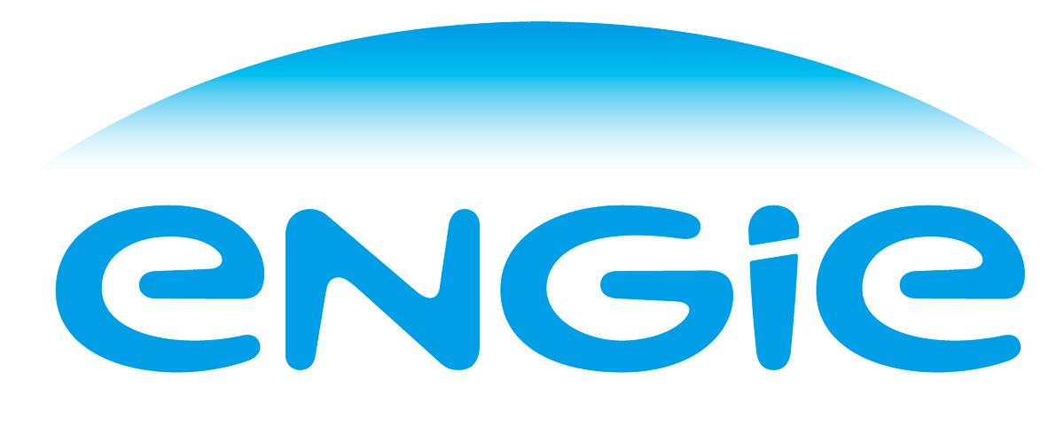 ENGIE – Délégation régionale CVdL