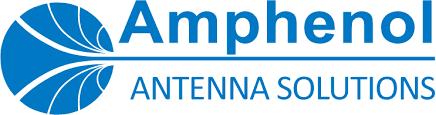 JAYBEAM Wireless SAS (Amphenol Antenna Solutions )