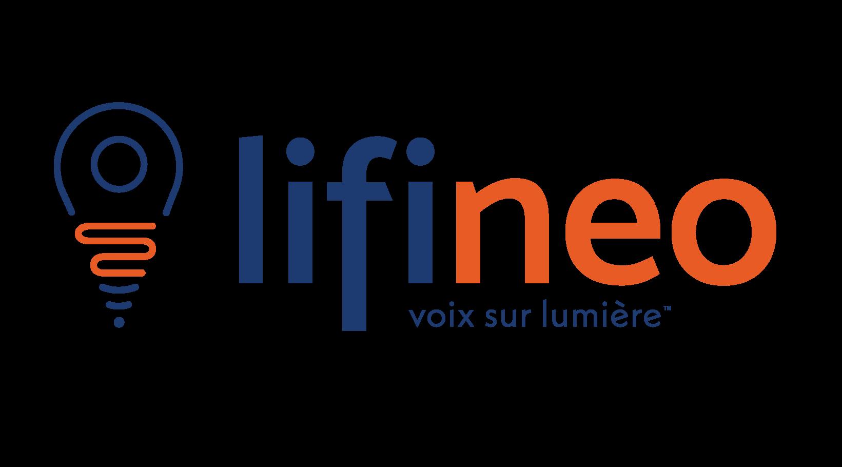 LIFINEO (DERVAL)