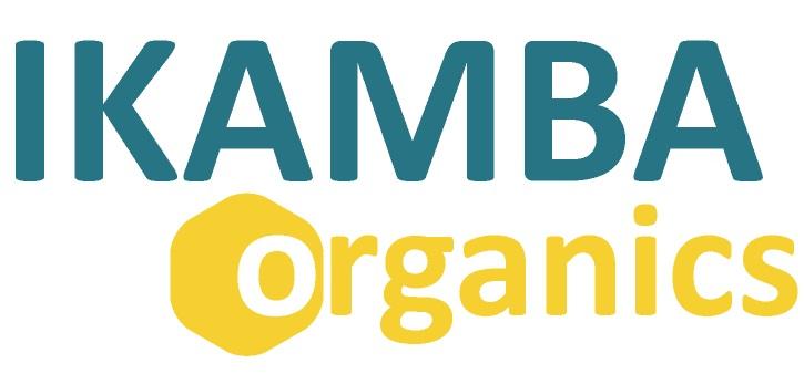 IKAMBA Organics