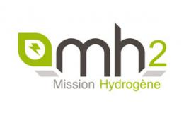 MISSION HYDROGENE