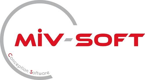 MIV-SOFT