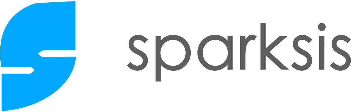 SPARKSIS