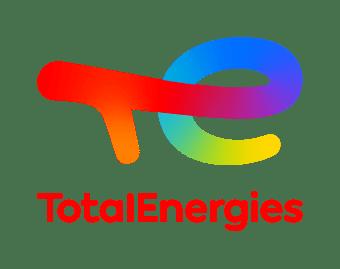 TOTAL ENERGIES SE