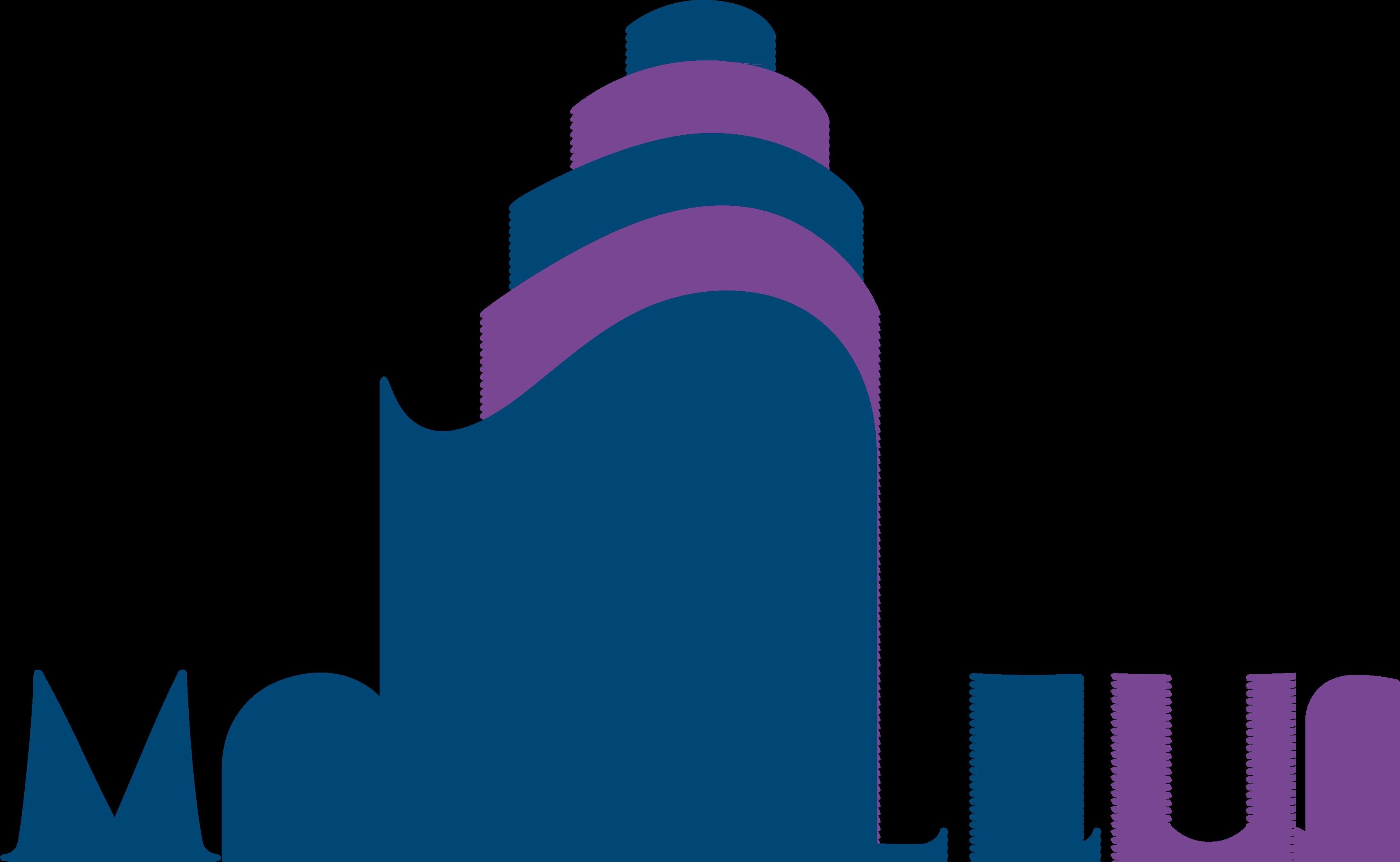 MODULEUS