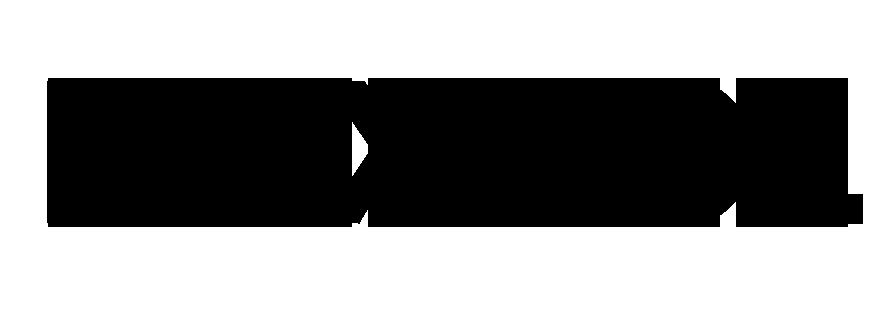 NEXEOL